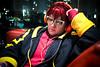 IMG_7066 (kado_li) Tags: 707 mystic messenger luciel saeyoung choi otome cosplay game korean holiday matsuri holmat 2016