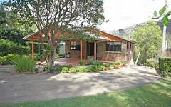 5937 Wisemans Ferry Road, Gunderman NSW