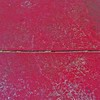Line o red (Whatknot) Tags: red 2009 2016 linear square dallas texas whatknot