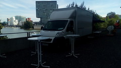 "#HummerCatering #Eventcatering #Burger #BBQ #Grill #Catering #Düsseldorf http://koeln-catering-service.de • <a style=""font-size:0.8em;"" href=""http://www.flickr.com/photos/69233503@N08/32190745015/"" target=""_blank"">View on Flickr</a>"
