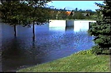 sturmflut 89NDVD_050