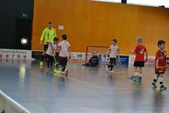 UHC Sursee_F-Junioren_Sursee-Trophy_45