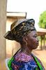 (James Idowu) Tags: jamesidowu igbeti tribalmarks nigeria nigerians naija yoruba oyo