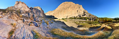 Boquillas Canyon (BongoInc) Tags: bigbendnationalpark chihuahuandesert westtexas cactus desertlandscape