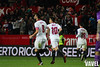 Sevilla - Real Madrid (Copa) 065 (VAVEL España (www.vavel.com)) Tags: sevillafc realmadridcf copadelrey sergioramos octavosdefinal vuelta 2017