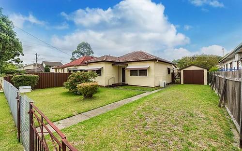 14 Cumberland St, Cabramatta NSW