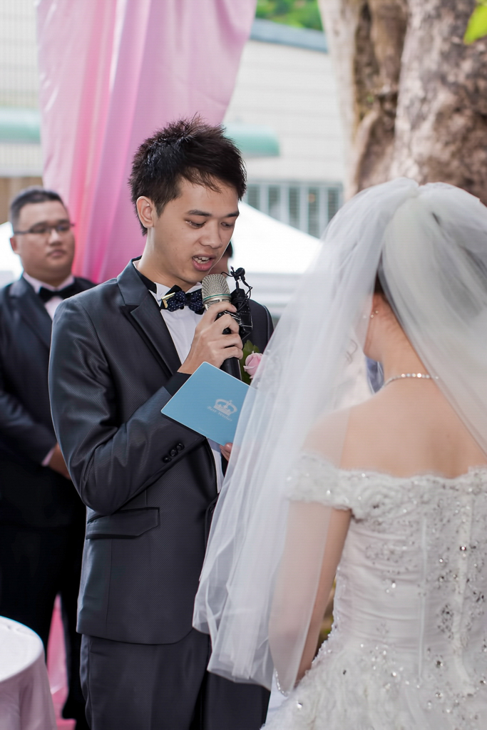婚禮-0211.jpg