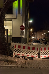 tw561 | Bismarckstraße (-masru-) Tags: kaiserslautern projects projekte thursdaywalk thursdaywalk551600 thursdaywalk561 utata utata:project=tw561