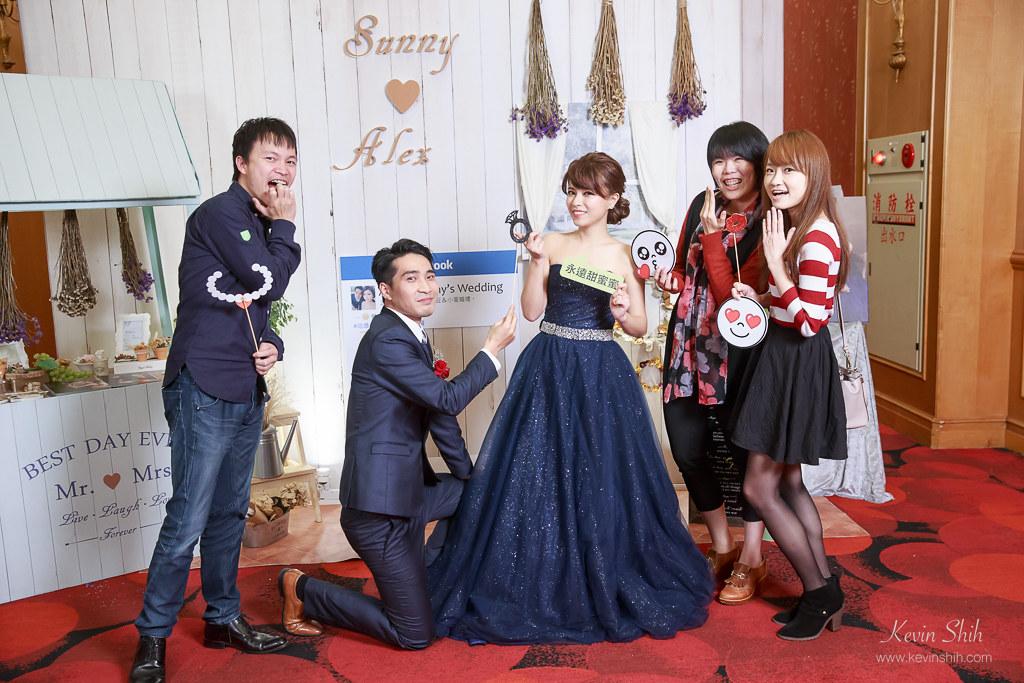 新竹煙波婚禮攝影-新竹婚攝推薦_025