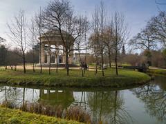 El templo del amor (Jesus_l) Tags: europa francia paris versalles palacio pequeñotrianón jardíninglés templodelamor jesúsl