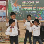 Republic Day (29)
