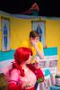 pinkalicious_, February 20, 2017 - 645.jpg (Deerfield Academy) Tags: musical pinkalicious play