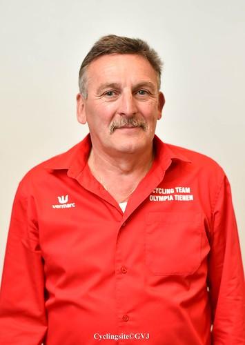 Wim Ruelens Lotto Olimpia Tienen 2017-356