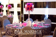 aranjamente nunta sofianu troianu (IssaEvents) Tags: nunta decor aranjamente sala valcea sofianu centrul evenimente troianu issa mariage issaevenets events 2018 bujoreni