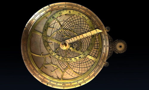 "Astrolabios, ubicantes de estrellas guía • <a style=""font-size:0.8em;"" href=""http://www.flickr.com/photos/30735181@N00/32609972175/"" target=""_blank"">View on Flickr</a>"