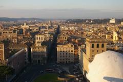 Rome 2010 109