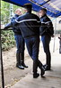 """bootsservice 10 3140 (bootsservice) Tags: armée army uniforme uniformes uniform uniforms officier officer bottes boots """"riding boots"""" weston moto motos motorcycle motorcycles motard motards motorcyclists motorbike gants gloves gendarme gendarmes gendarmerie """"gendarmerie nationale"""" paris garderépublicaine"""