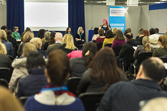 National_Career_Guidance_Show_Olympia-6