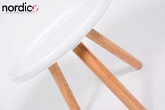 nordico-562 (Nordico_Sillas_Costa_Rica) Tags: sillas sillascostarica sillasdemetal sillasdeplastico sillaspararestaurante sillasparacafeteria sillasaltas sillasbajas sillasdemadera sillasparadesayunador nordico costarica