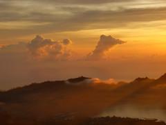 sunrise from mount batur bali 25feb2017ah (chrisandrew314) Tags: bali mount batur volcano