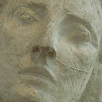 BOURDELLE Antoine,1905-12 - Pénélope sur socle (Musée Bourdelle) - Detail 8 thumbnail