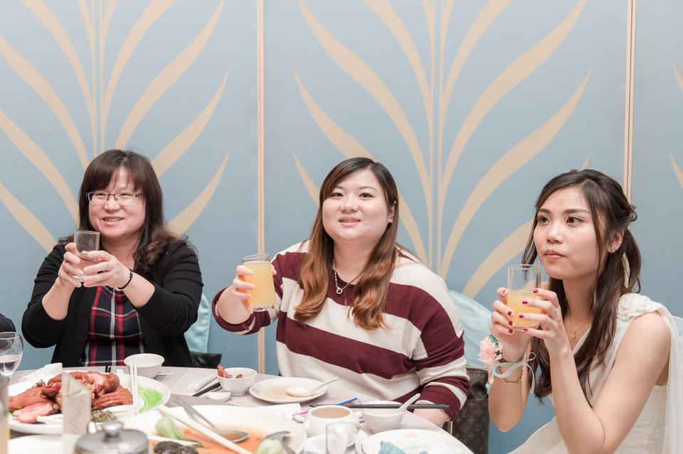 新竹婚攝 晶宴會館 婚禮紀錄 R & S 147