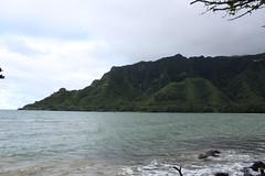 IMG_0841 (Psalm 19:1 Photography) Tags: hawaii oahu diamond head polynesian cultural center waikiki haleiwa laie waimea valley falls