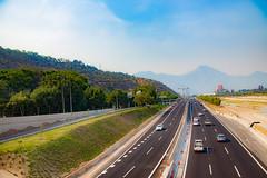 A caminho  da Cordilheira dos Andes (airtoncontato) Tags: ruas street city paisagens landscape canon estradas sigma