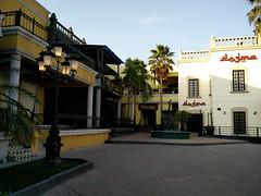 Dogma Bar Monterrey (itchypaws) Tags: dogma bar pub monterrey mx mexico north america nuevo leon 2017