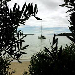 Recherche Bay, Tasmania.
