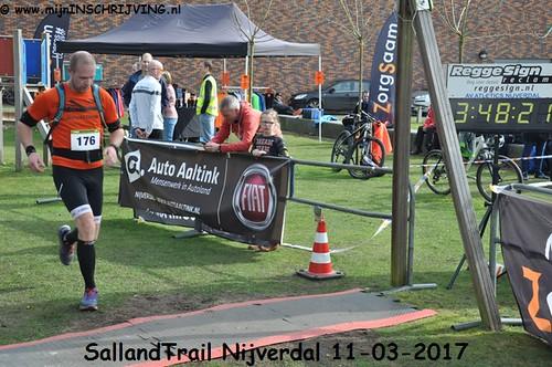 SallandTrail_11_03_2017_0313