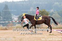 157L_0027 (Lukas Krajicek) Tags: cz kon koně českárepublika jihočeskýkraj parkur strmilov olešná eskárepublika jihoeskýkraj