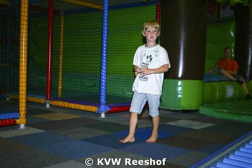 KVWI4697