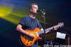 Umphrey's McGee @ Meadow Brook Music Festival, Rochester Hills, MI - 08-15-15
