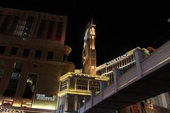 Venetian Resort Casino Las Vegas I (time_anchor) Tags: lasvegas venetian thestrip resorts lasvegasstrip venetianlasvegas venetianresort fivestarhotels anglesanglesangles hotelsandcasinos lasvegashotelsandcasinos destinationresort venetianresortandcasino upscaleresorts
