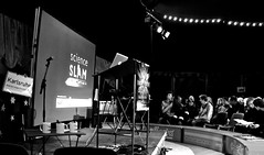 """6. Science Slam Karlsruhe • <a style=""""font-size:0.8em;"""" href=""""http://www.flickr.com/photos/134851782@N05/20768980696/"""" target=""""_blank"""">View on Flickr</a>"""