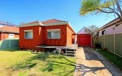 27 Columbine Avenue, Bankstown NSW
