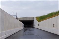 A2 - Koning Willem-Alexandertunnel (Mark van der Meer) Tags: maastricht infrastructure a2 weg snelweg wegen autosnelweg infrastructuur rijksweg snelwegen rijkswegen rijkswega2 autosnelwegen degroeneloper a2maastricht avenuea2 koningwillemalexandertunnel