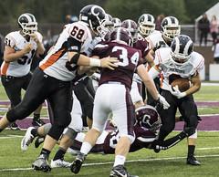IMG_0184 (milespostema) Tags: school football high rams rockford