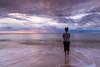 IMG_2450 (bagus reza) Tags: beach indonesia pantai kalimantan balikpapan