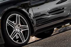 Porsche Cayman S Porsche Design Edition 1 (Jeferson Felix D.) Tags: brazil rio brasil riodejaneiro canon de photography eos photo foto janeiro s porsche cayman fotografia porschecayman porschecaymans 18135mm 60d worldcars canoneos60d