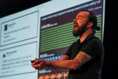 Scott Stratten keynote 26 - HighEdWeb 2015.jpg