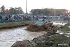 Down N Dirty 00171