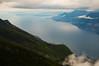 Lago di Garda (steinertree) Tags: italy lake water clouds garda italia