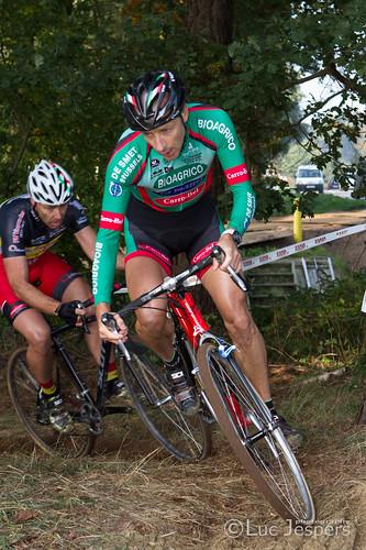Cyclocross Kasterlee_-10