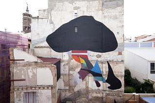 108_FestivalAsalto_Zaragoza_©EduardoMoreno