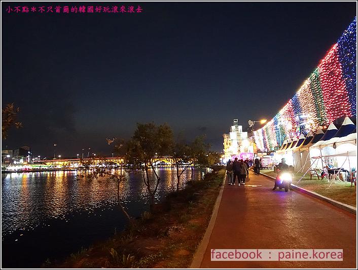 晉州流燈節 (27).JPG