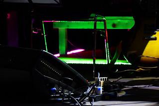 Backstage - 0157
