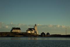 057-Edit (Ludvius) Tags: sea lighthouse norway coast sørlandet homborsund grimstad austagder ludovicophotography wwwludovicophotocom
