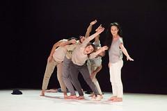 Land (reportcult) Tags: danza spettacolo giocoleria 2015 moncalieri fonderielimone giocolieri madeit tossjuggling circoequestre torinodanza cristoforetti sciarroni ninarello